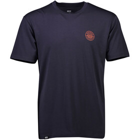 Mons Royale Icon T-Shirt Men 9 iron